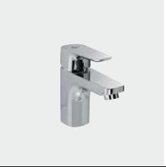 Waschtisch Armatur 145