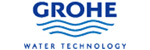 Grohe  Water Technology