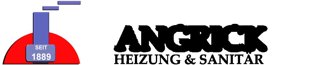 Angrick GmbH